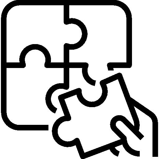 sdspl-i2